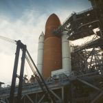 Spaceshuttle136
