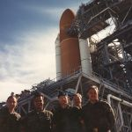 Spaceshuttle142